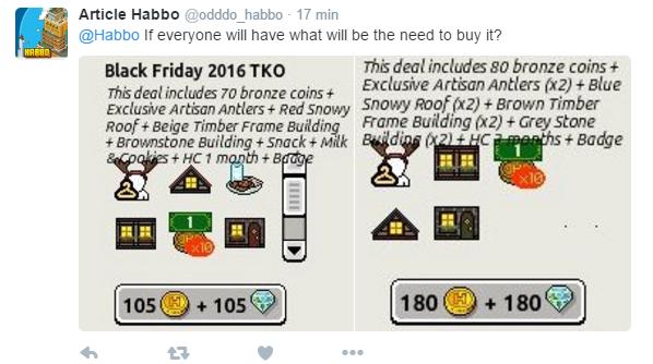 [ALL] Codici Habbo Black Friday MEGA Deal - Pagina 3 Filefr10