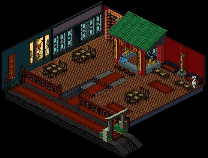 [ALL] Affare Stanza Chinese Tea Room in arrivo! - Pagina 2 Latest10