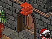 [ALL] Santa's Magical Castle | Distintivo Hocus Pocus 03 - Pagina 2 Scher100