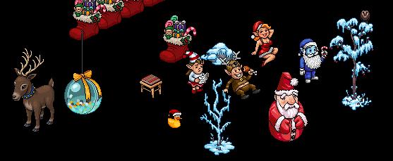 [ALL] Campagna Cittadella di Natale | Informazioni Giochi di Natale Scher108