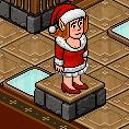[ALL] Santa's Magical Castle | I nuovi colleghi elfi 11 - Pagina 3 Scher137