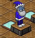 [ALL] Santa's Magical Castle | I nuovi colleghi elfi 11 - Pagina 3 Scher142