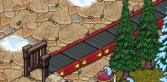 [ALL] Santa's Magical Castle | Game percorso rollers 17 Scher152