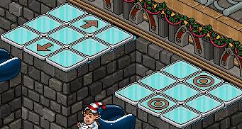 [ALL] Santa's Magical Castle | Game Aiuta Bigfoot 20 Scher155