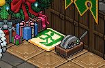 [ALL] Santa's Magical Castle | Game Aiuta Bigfoot 20 Scher156