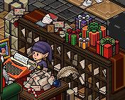 [ALL] Santa's Magical Castle | Game Consegna Lettere 21  - Pagina 2 Scher157