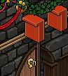[ALL] Santa's Magical Castle | I nuovi colleghi elfi 11 - Pagina 3 Scher166