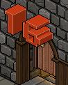 [ALL] Santa's Magical Castle | Game Cervo Voltaico 16  Scher177