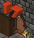 [ALL] Santa's Magical Castle | Game percorso rollers 17 Scher178