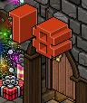 [ALL] Santa's Magical Castle | Game Cervo Voltaico 18 - Pagina 3 Scher179