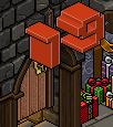 [ALL] Santa's Magical Castle   Hocus Pocus.. again?! 19 Scher181