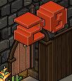 [ALL] Santa's Magical Castle | Game Aiuta Bigfoot 20 Scher182