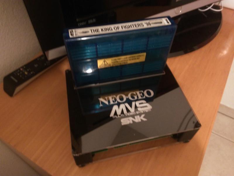 boutique en ligne - plaques acrylique MVS taillées au laser ! Img_2010
