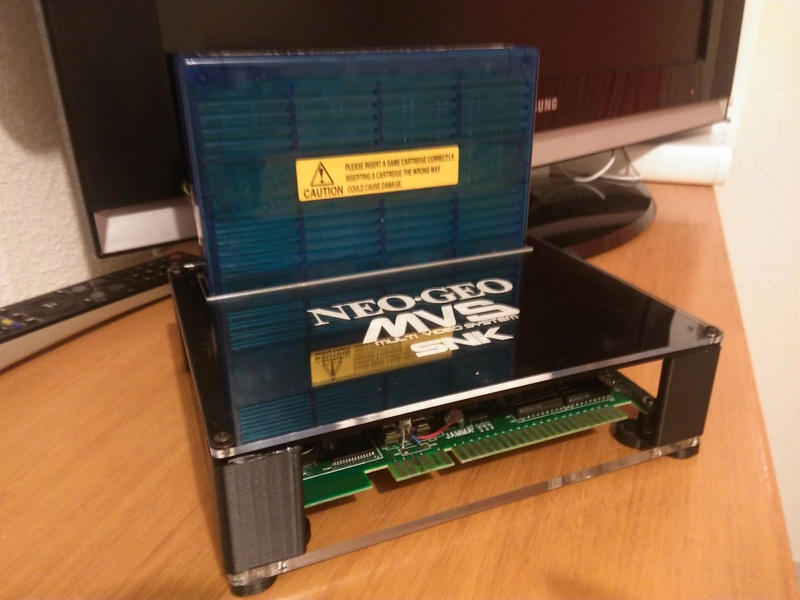 boutique en ligne - plaques acrylique MVS taillées au laser ! Img_2011