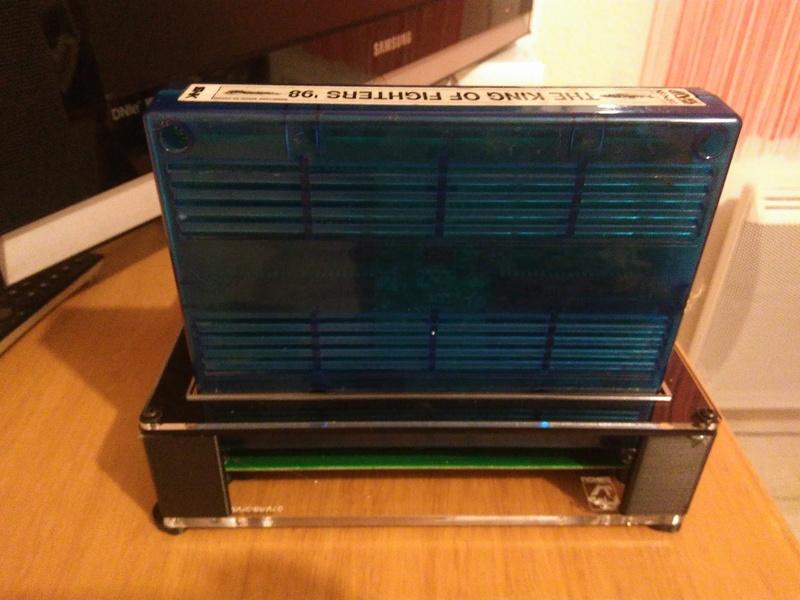 boutique en ligne - plaques acrylique MVS taillées au laser ! Img_2012