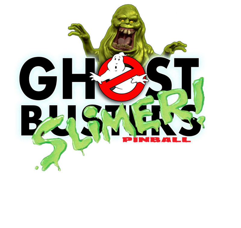 [SUPPORT] Ghostbusters Slimer Jps_gh10