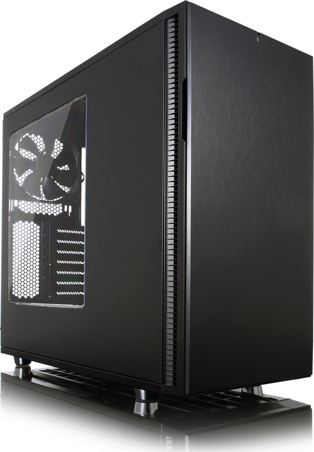 Hardware     11111110