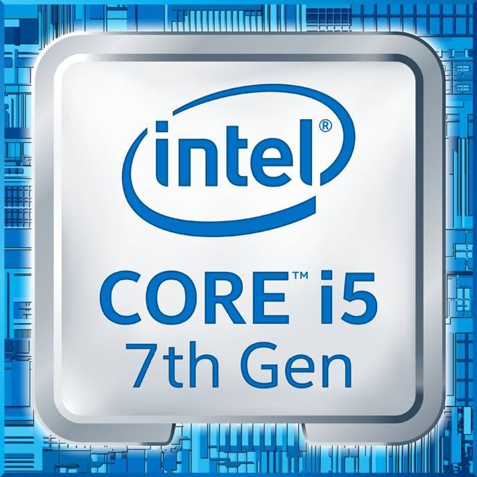 Hardware     Intel_10