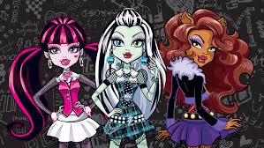monster high picture Downlo14