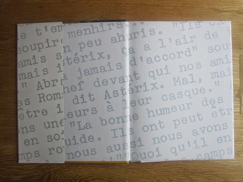 Astérix chez les Belges version Luxe  Img_2610
