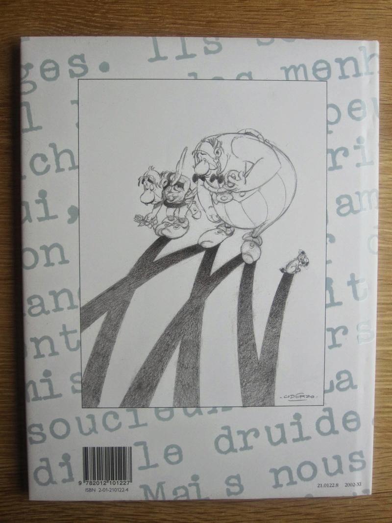 Astérix chez les Belges version Luxe  Img_2612