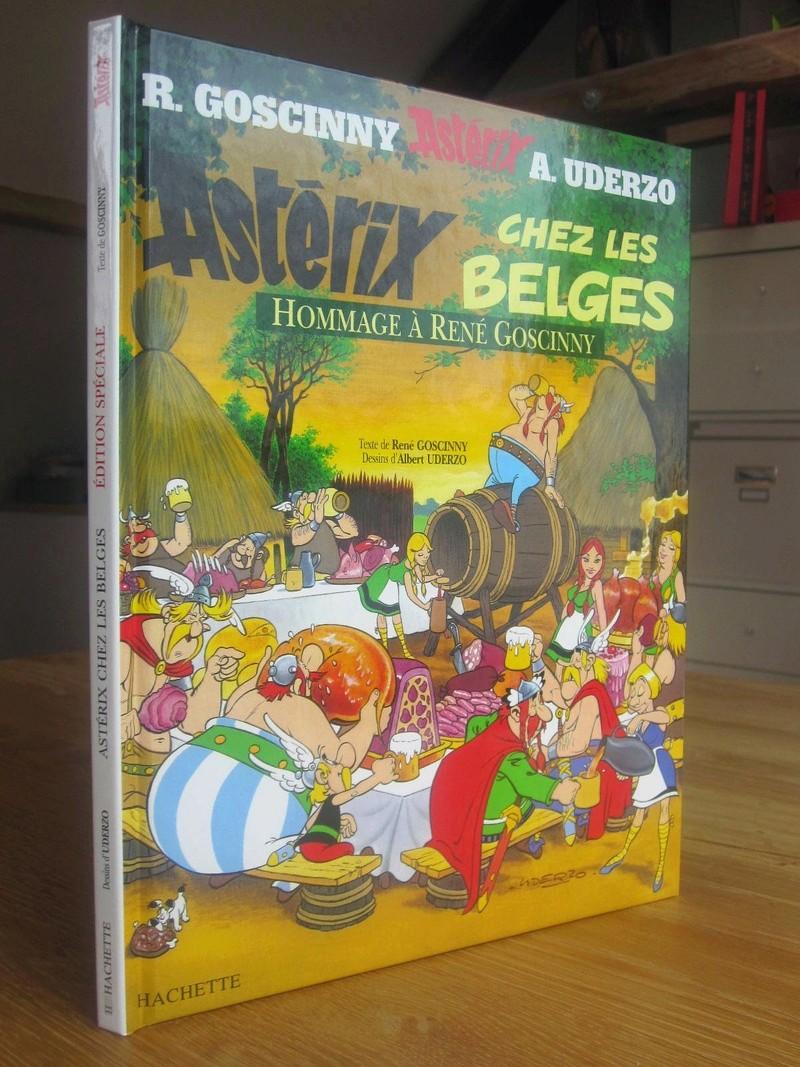 Astérix chez les Belges version Luxe  Img_2613