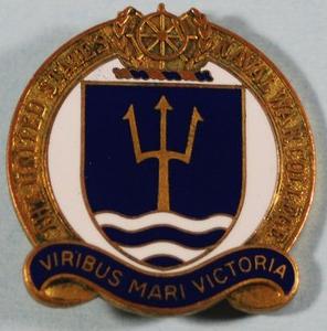 Insignes étrangers Naval_10