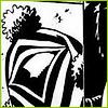 Le clan Noé [ 10/11 ] Sans_t29