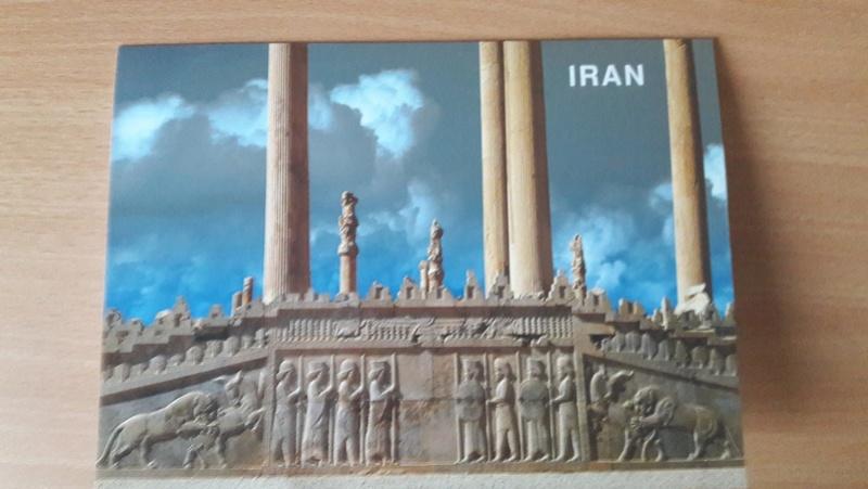IRIB en MW 20161116