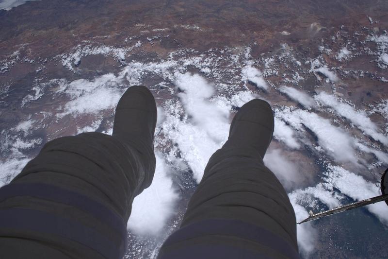 [ISS] EVA US 38 et 39, les 6 et 13 janvier 2017 - Page 6 1109