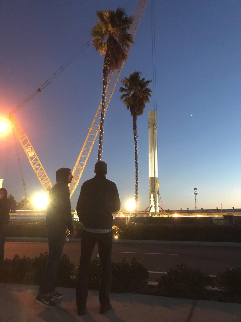 Lancement Falcon-9 - Iridium Next 1-10 - VAFB 4E - 14 janvier 2017 [succès] - Page 13 1114