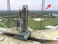 Atlas V 401 (SBIRS GEO 3) - 20.1.2017 - Page 2 1123