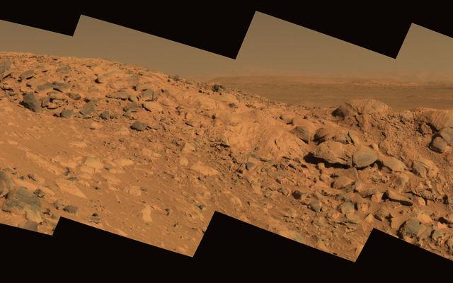 "Préparation du rover Mars 2020 ""Perseverance"" - Page 5 1143"