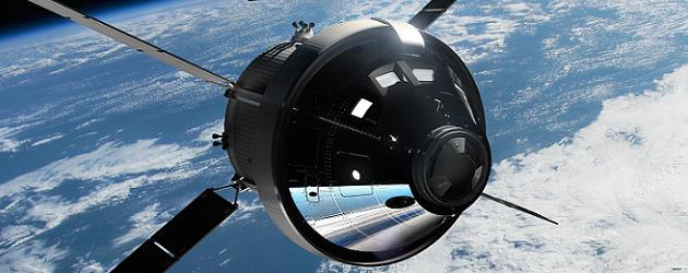 [Blog] Developpement de la capsule ORION de la NASA - Page 10 118