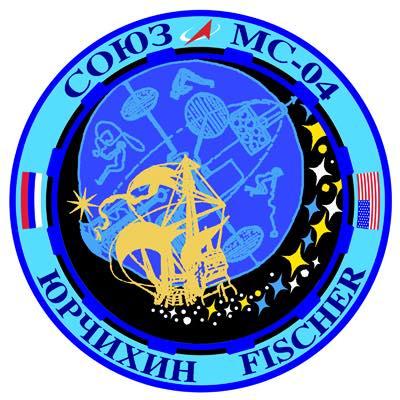 Soyouz-FG (Soyouz MS-04) - 20.04.2017 156