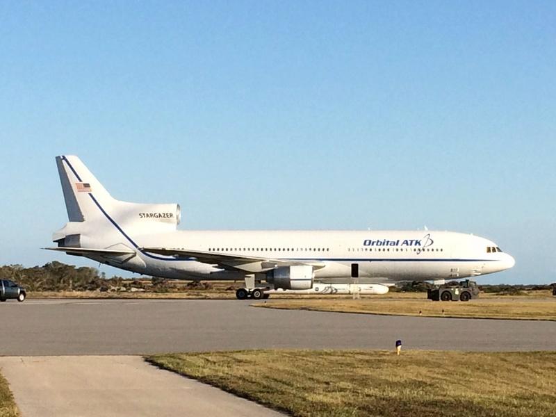 L-1011/Pegasus-XL (CYGNSS) - 15.12.2016 160