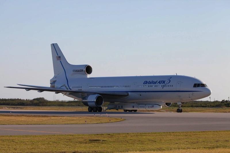 L-1011/Pegasus-XL (CYGNSS) - 15.12.2016 218