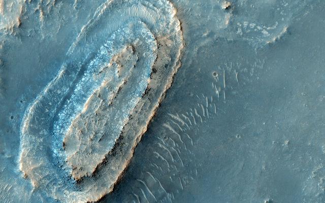"Préparation du rover Mars 2020 ""Perseverance"" - Page 5 320"