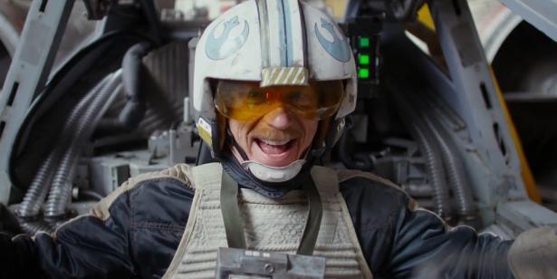 [Star wars][Spoiler] Rogue One ... pour ceux qui ont vu le film Scree110