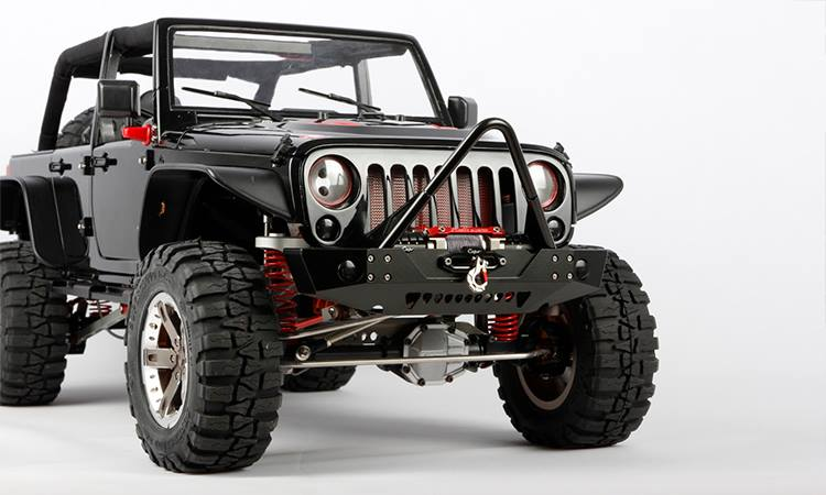Jeep CAPO viking24 - Page 3 11401010