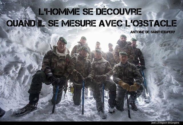 LE MEILLEUR EST DEVANT MOI 15541511