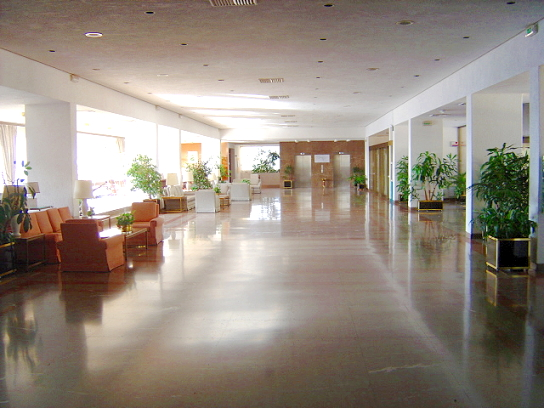 Pictures 6lobby10