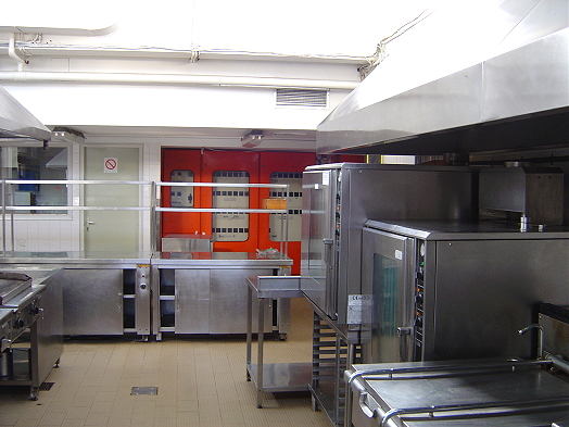 Pictures Kitche11