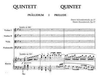 Random Music Op5710