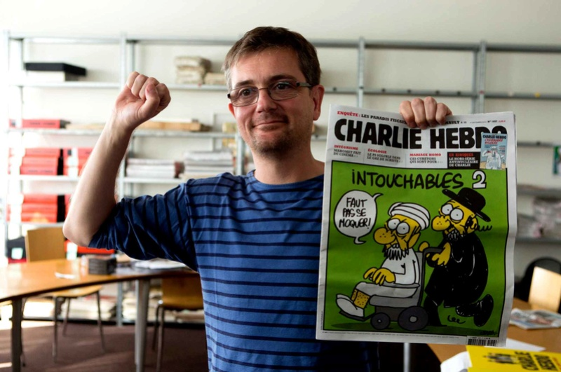 Attentat contre Charlie Hebdo - Page 23 Charb10