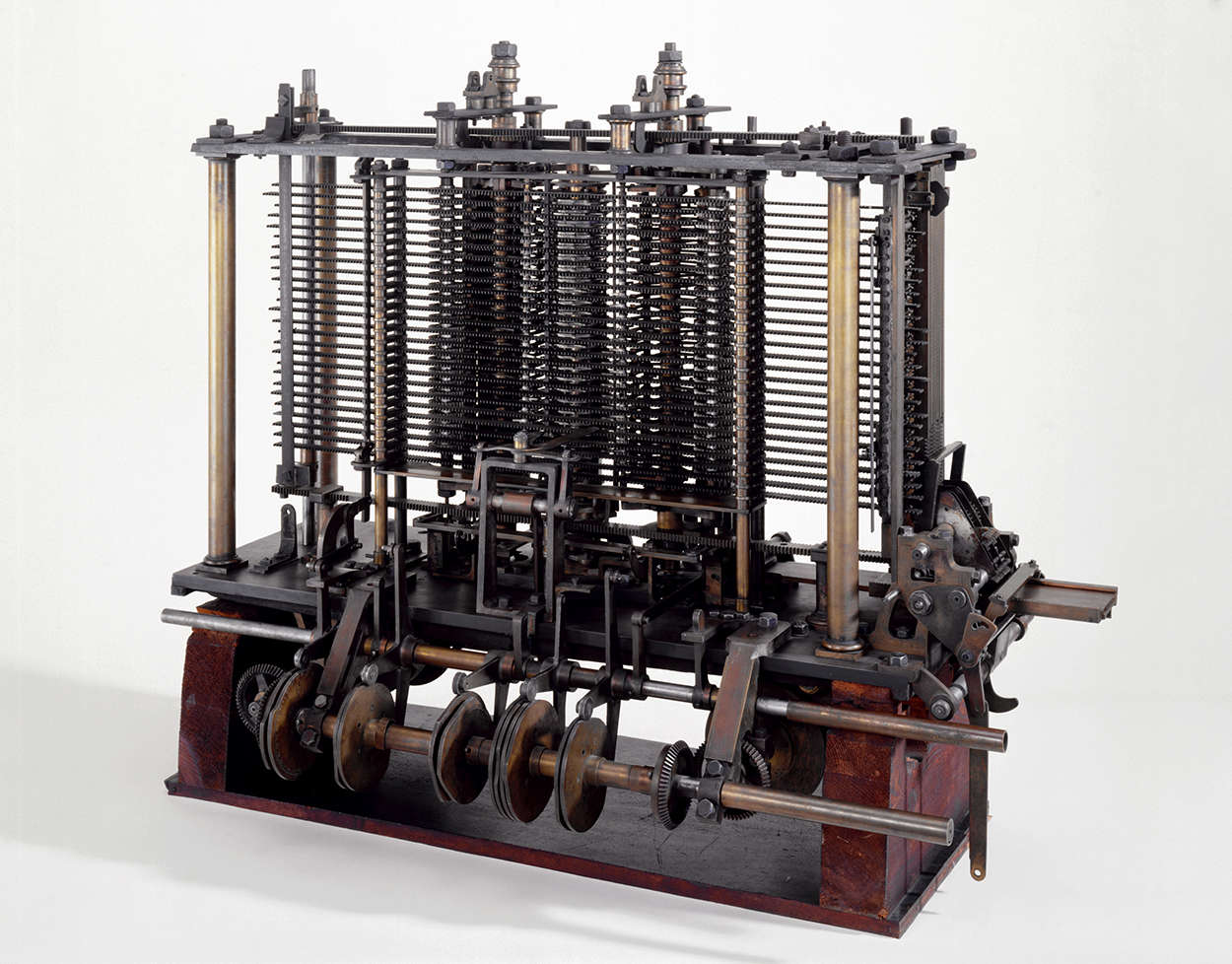 Rare Ӎonsters Babbag10