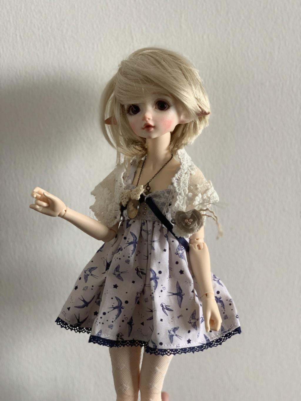 [V]Dollshe, CDR, Dollshe, 2D Doll, Ziya ... FDP Offerts 4e7d6e10
