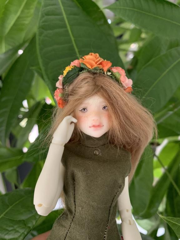 [V]Dollshe, CDR, Dollshe, 2D Doll, Ziya ... FDP Offerts C5c0ba10