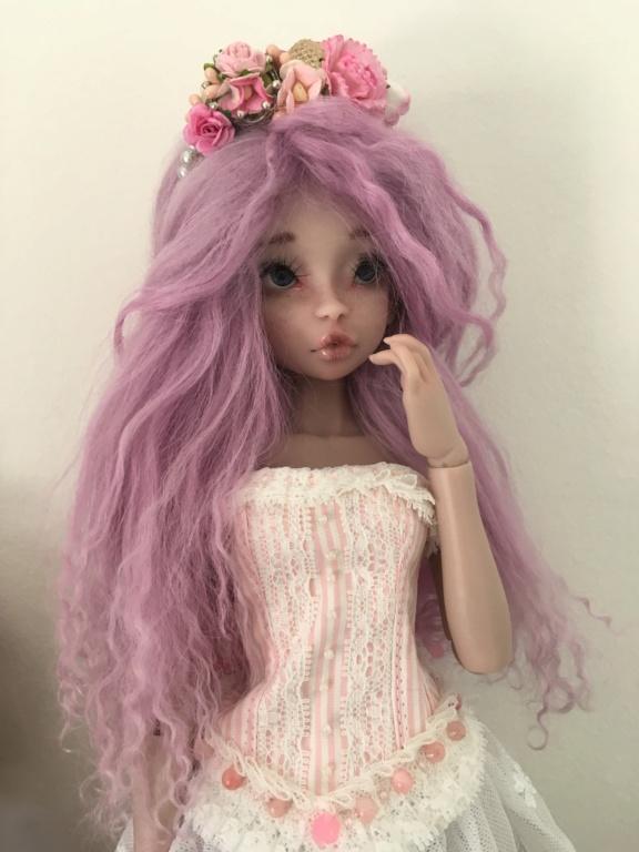 [V]Dollshe, CDR, Dollshe, 2D Doll, Ziya ... FDP Offerts Img_2311