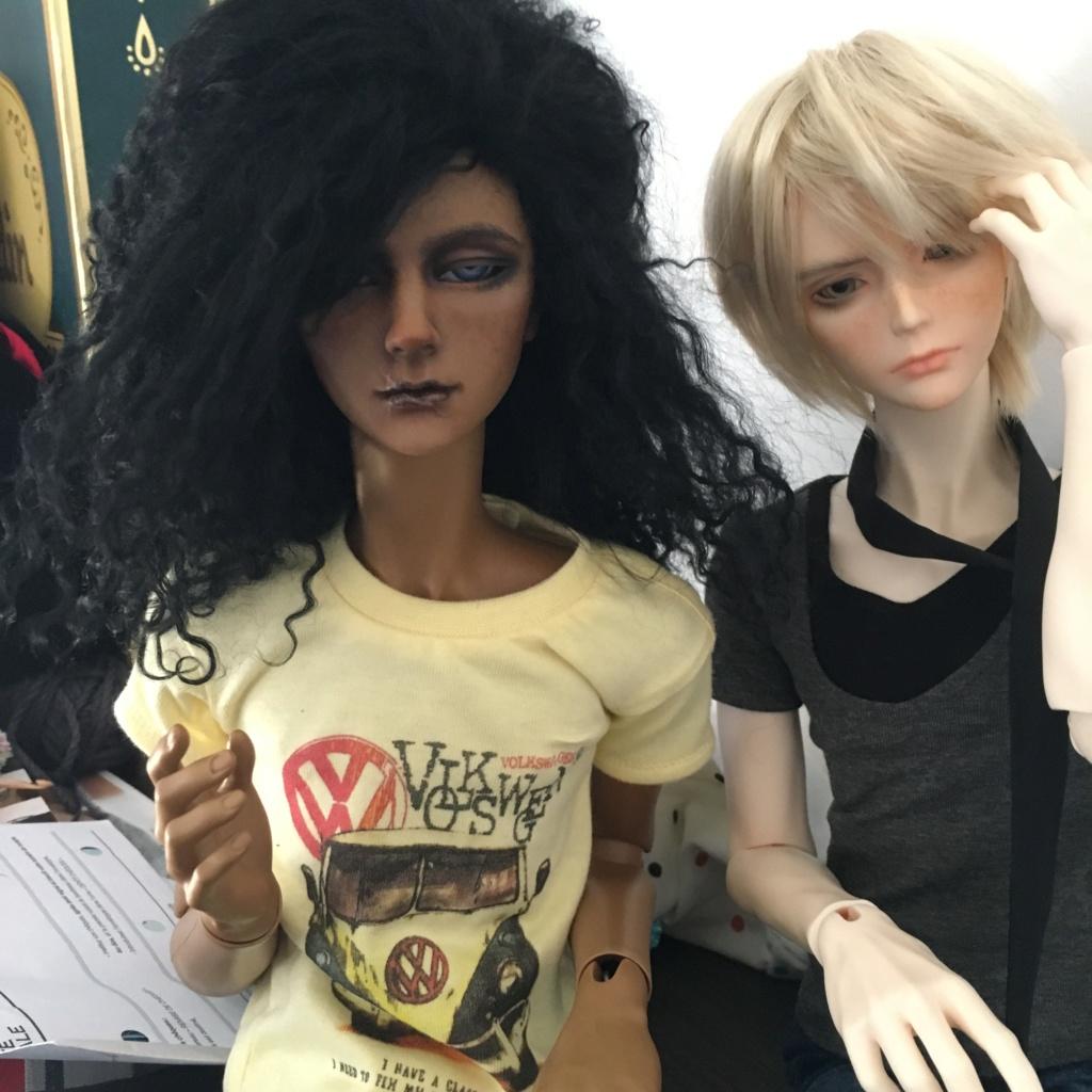 [V]Dollshe, CDR, DIM, MNF, Kinoko,Elfdoll ... FDP Offerts Img_2910